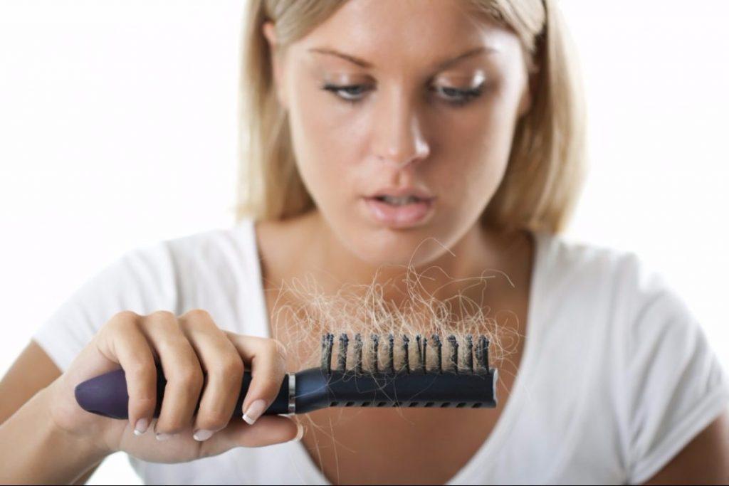 Haartransplantion für Frauen in der Türkei | MCAN Health