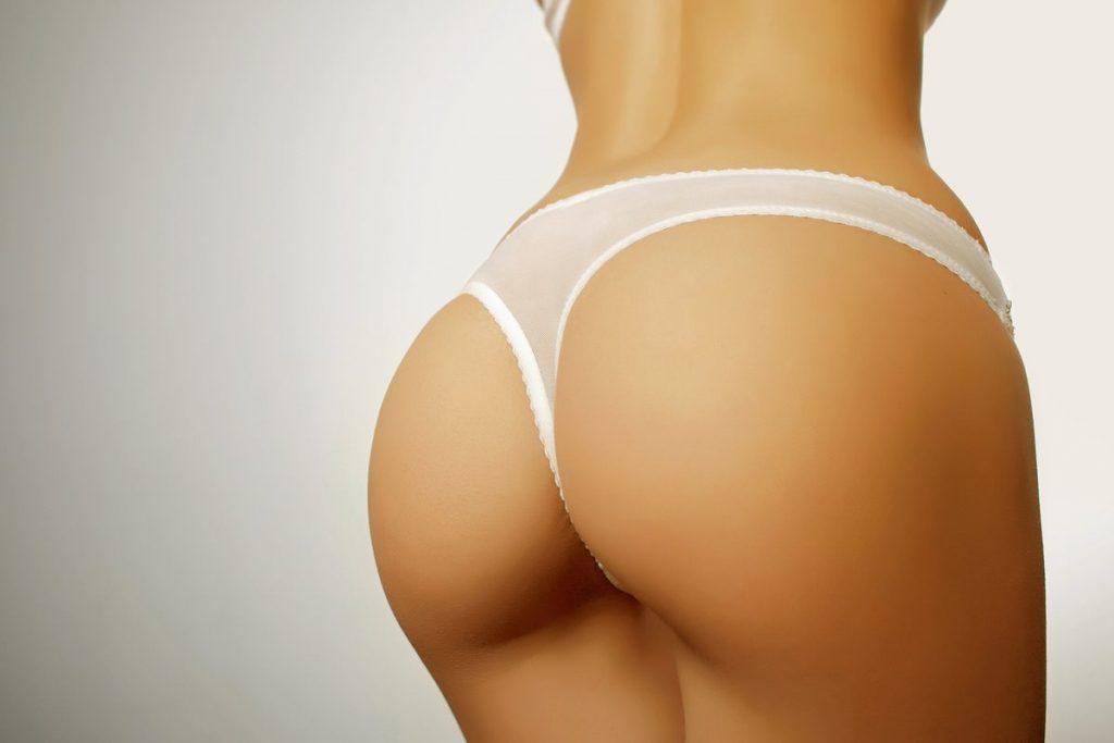 Brazilian Butt Lift Turkey | MCAN Health