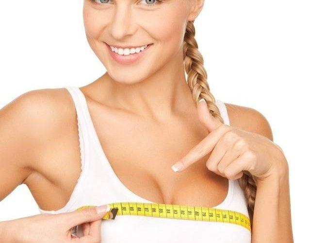 breast enlargement   MCAN Health Blog
