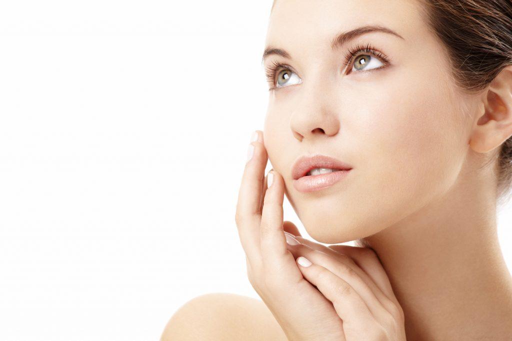 Facial Rejuvenation in Turkey | MCAN Health