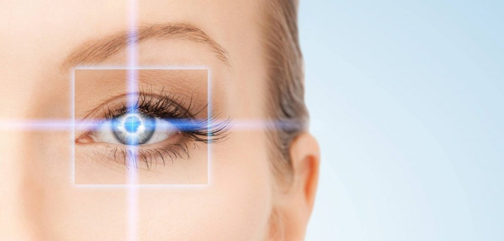 Laser Eye Surgery (Lasik) In Turkey | MCAN Health