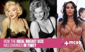 Breast Implant in Turkey